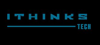 IThinks.hu – az okos gondolat
